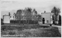 Arnhem_Oud